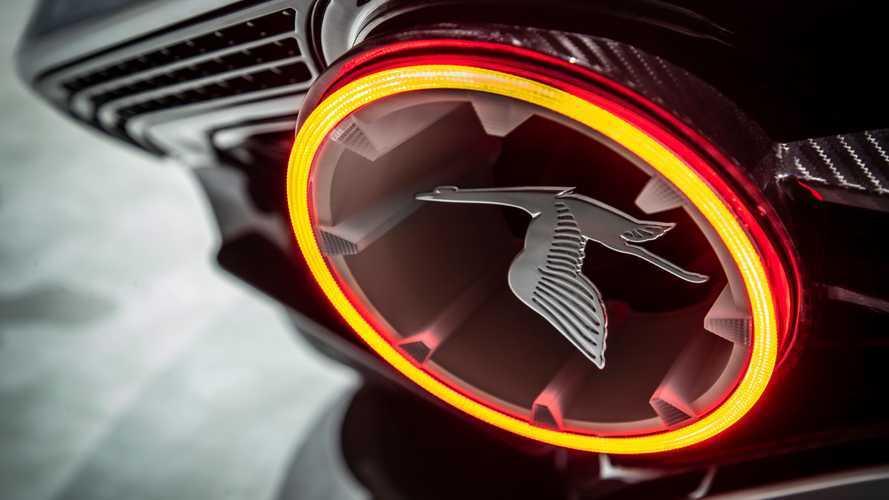 El diseño en España tiene un nombre: Hispano Suiza