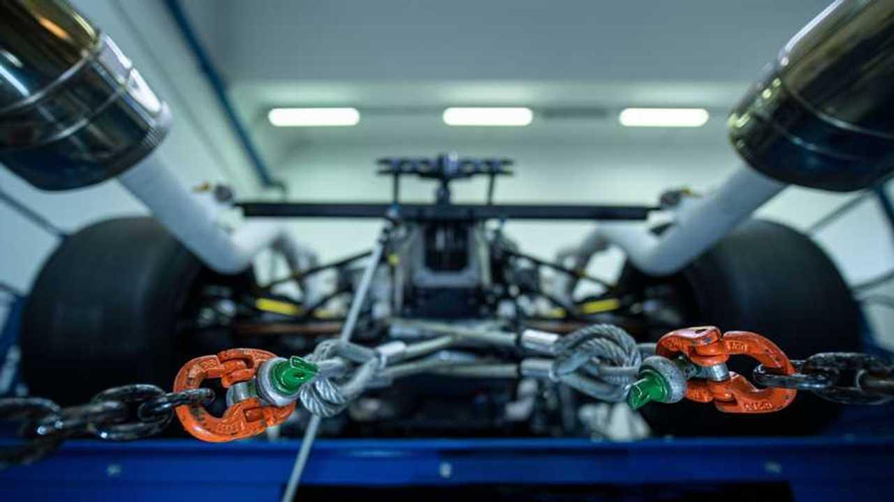 Motori, le unità di misura della potenza