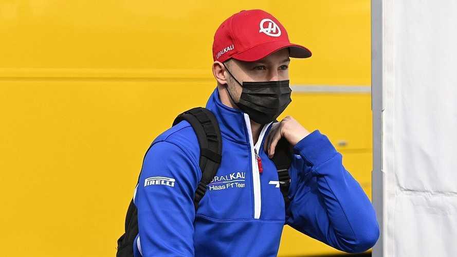 Главный критик F1 про россиянина: «Мазепин действует дубиной»