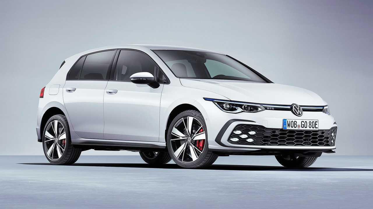 Le auto più vendute in Europa nel 2020, segmento per segmento