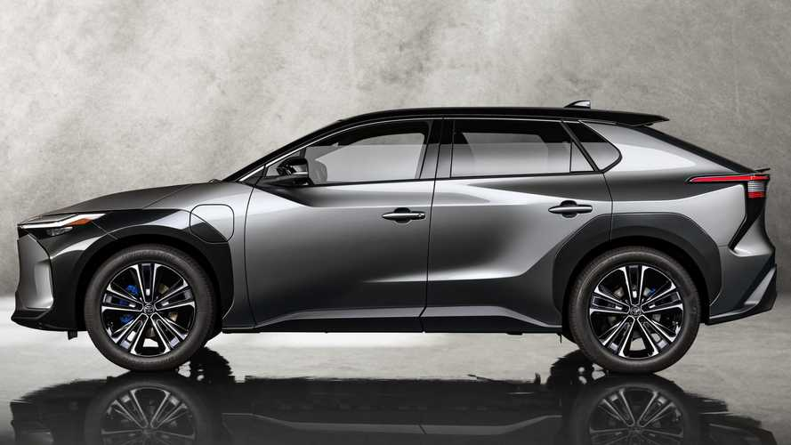 Toyota-Panasonic Mau Bikin Baterai Murah, Harga Hanya Separuh