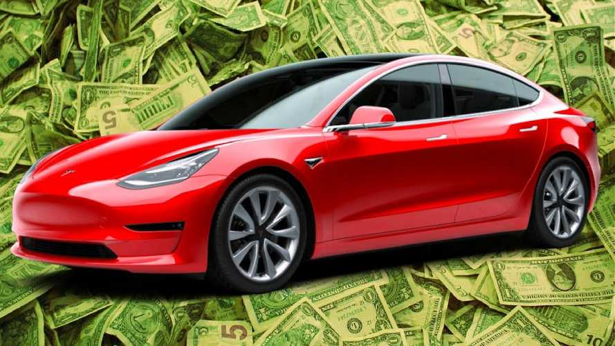 Tesla Model 3 Ownership: What Are The Hidden Costs Over 3 Years?
