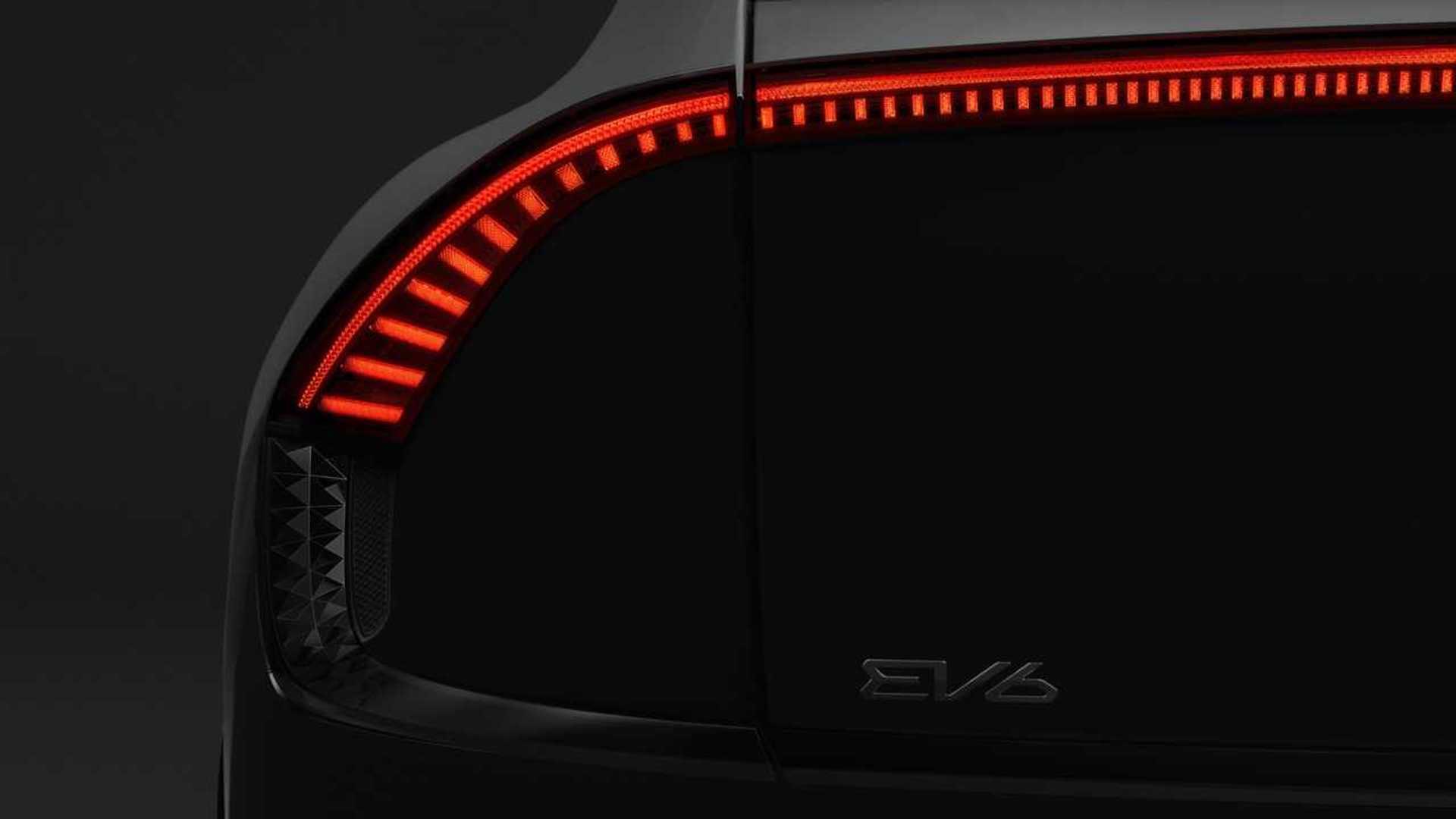 2022-kia-ev6-teaser.jpg