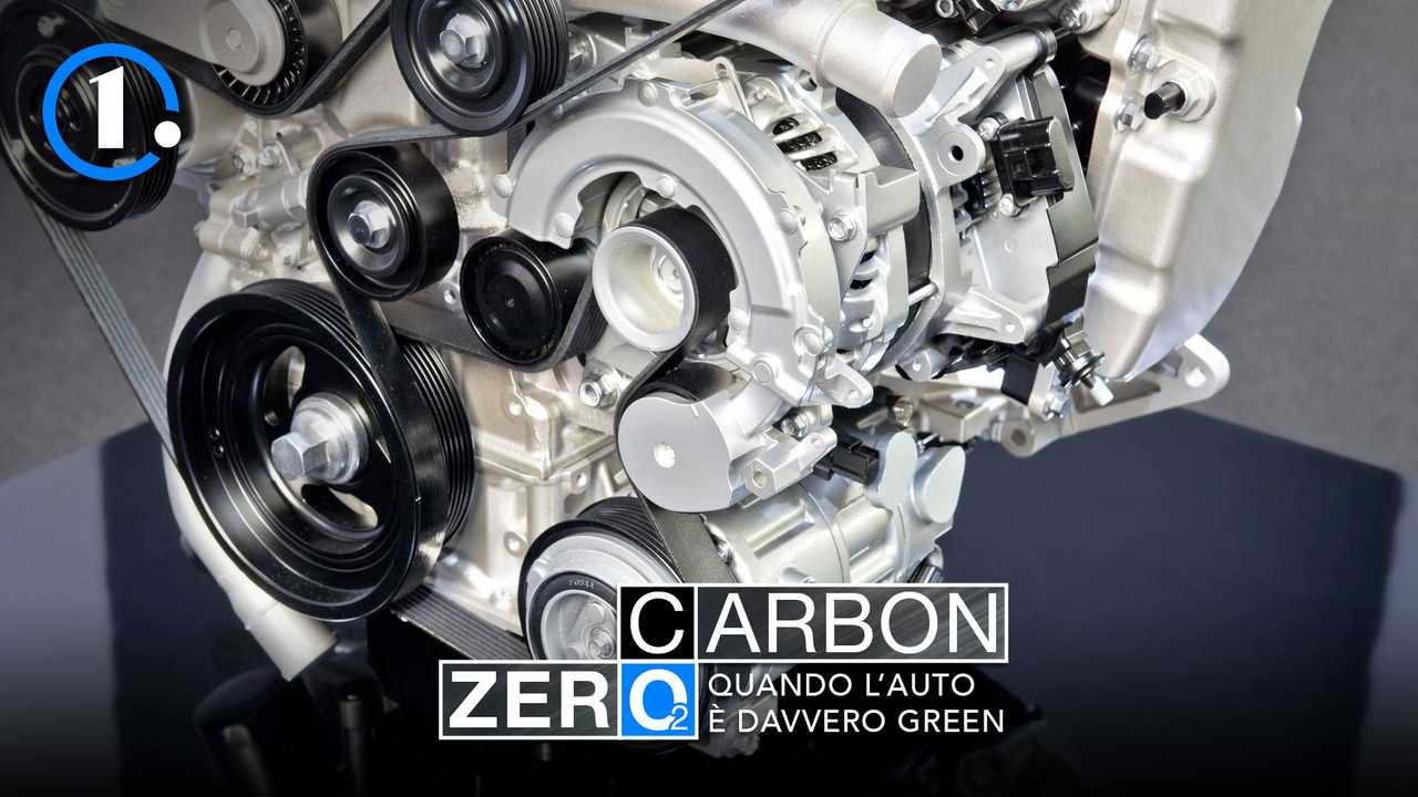 Template-Carbon-Zero-Mazda