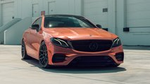 RodSpeed Mercedes-AMG E53 Coupe