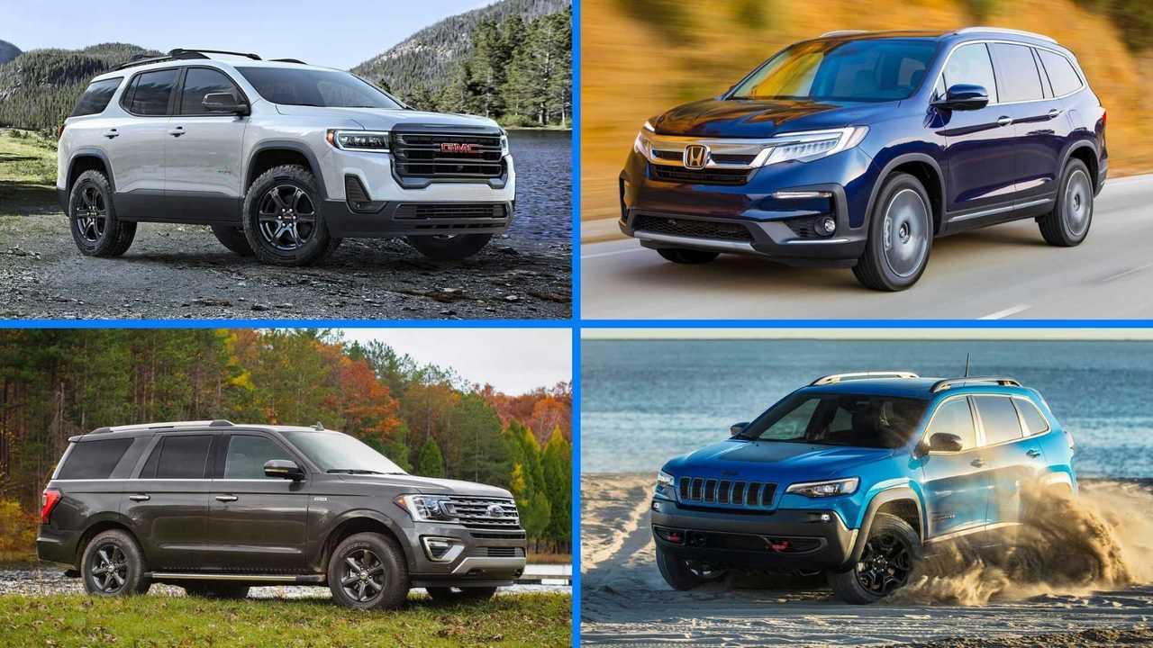 Car Deals Lead