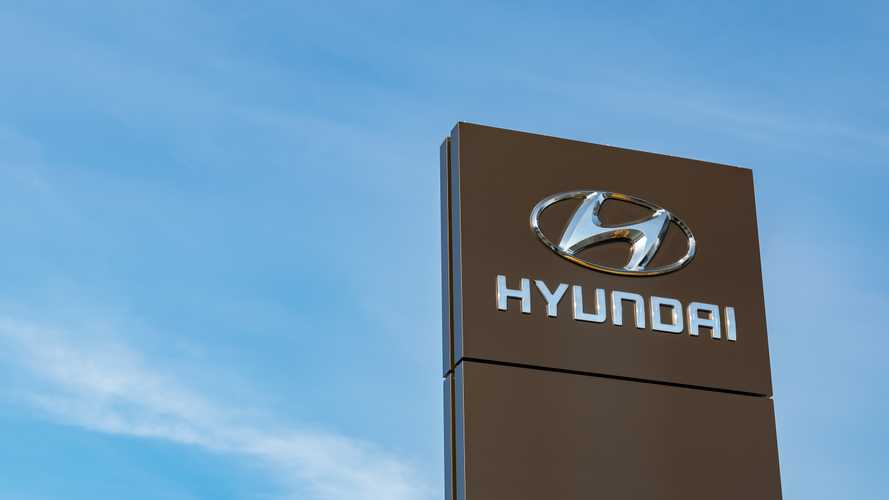 How High Are Hyundai Maintenance Costs?