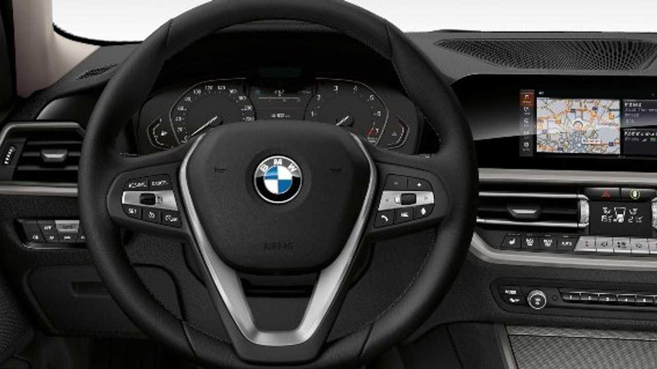 2021 BMW 4-es sorozatú kupé alapváltozat (DE)