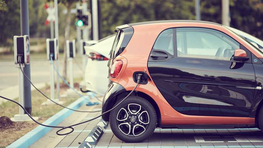 Incentivi auto italia 2020