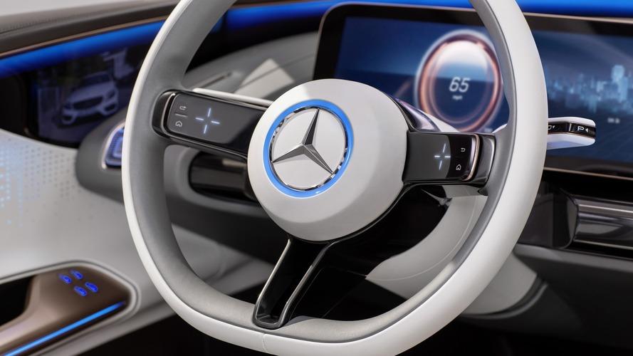 Akár 1.7 millió forintos bónuszt is kaphatnak a Daimler németországi munkavállalói