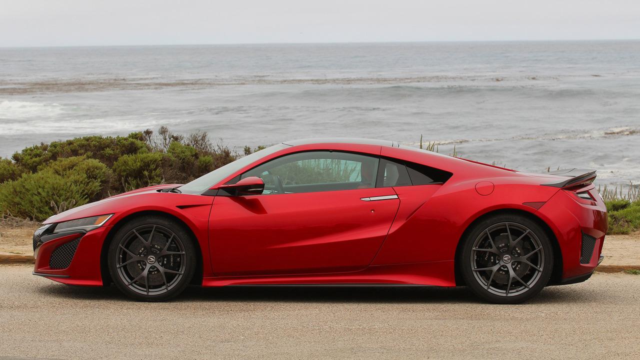 40+ Modifikasi Mobil Sedan Accord Gratis Terbaik