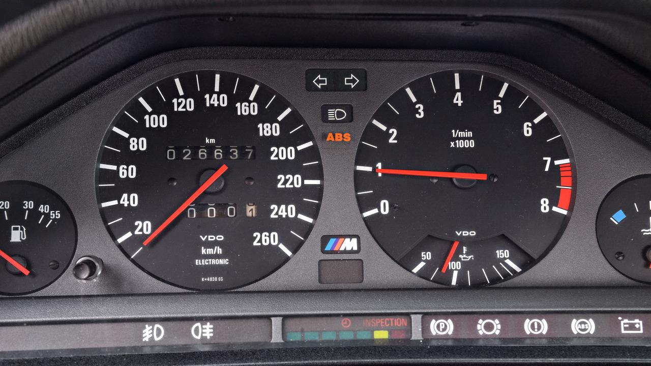BMW shows off E30 and E92 M3 pickups, E36 M3 Compact, E46 M3