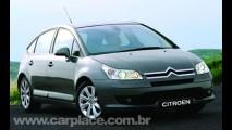 Citroën Argentina inicia pré-venda do C4 5 portas pelo equivalente a R$ 43.350