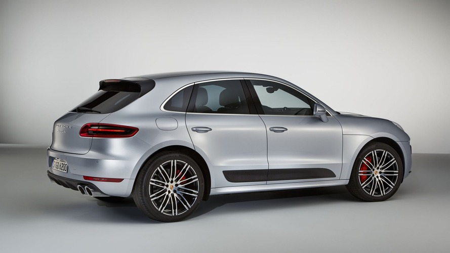Porsche makes £14k on every vehicle, Ferrari £72k