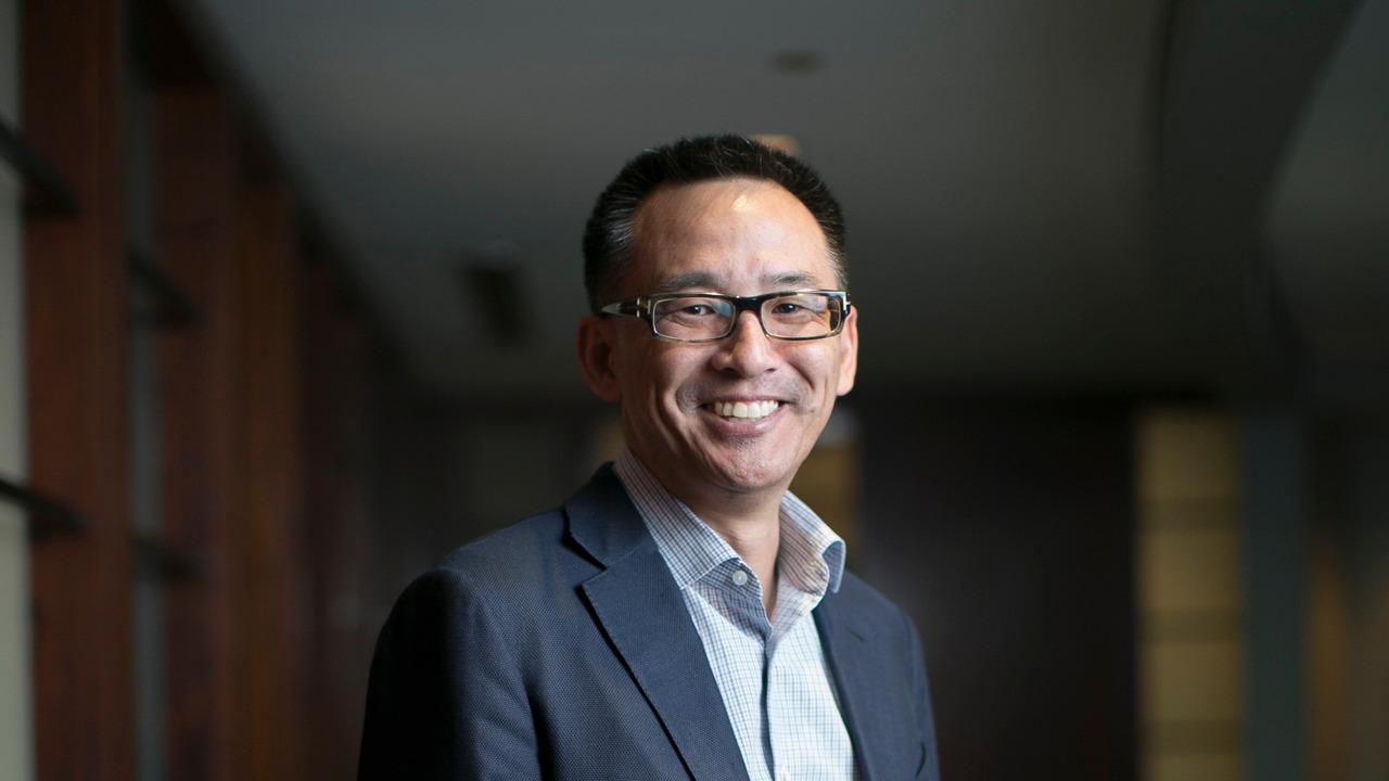 Rafael Chang Toyota