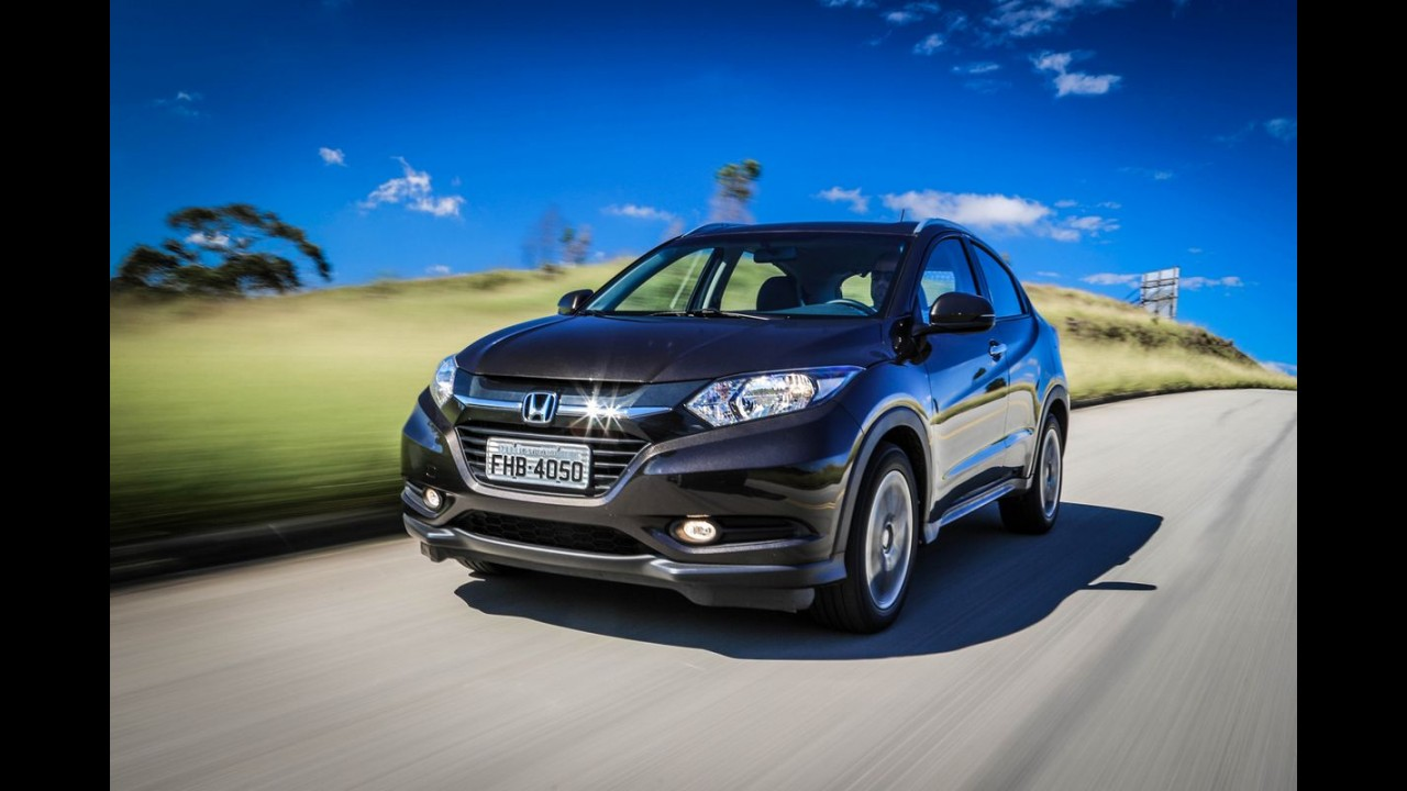 Veja a lista dos 50 carros mais vendidos no Brasil em agosto