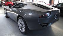 2012 Perana Z-One Zagato eBay