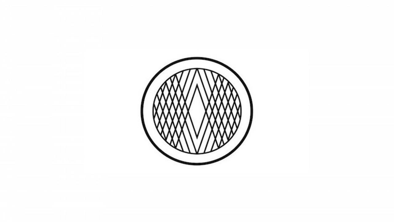 Aston yeni logo