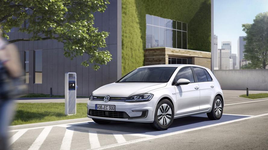 Dossier voitures électriques