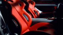 1991 Audi Avus Quattro konsepti