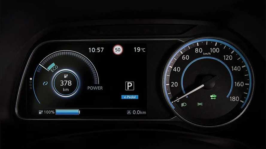 10 consigli per guidare l'auto elettrica