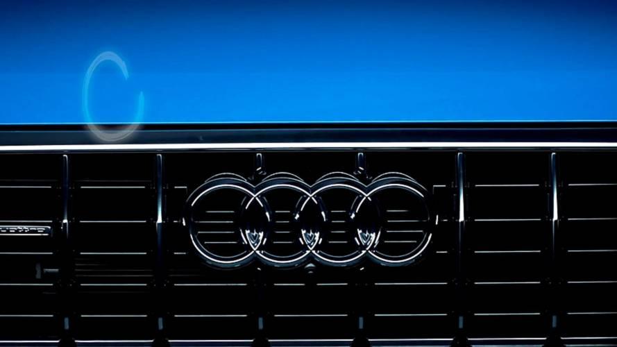 Másokhoz hasonlóan az Audi is remek hónapot zárt júliusban