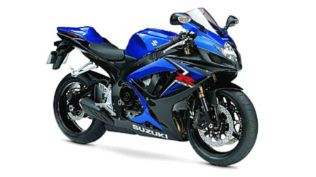 Suzuki on the Hook for $8M After Brake-Related Crash Lawsuit