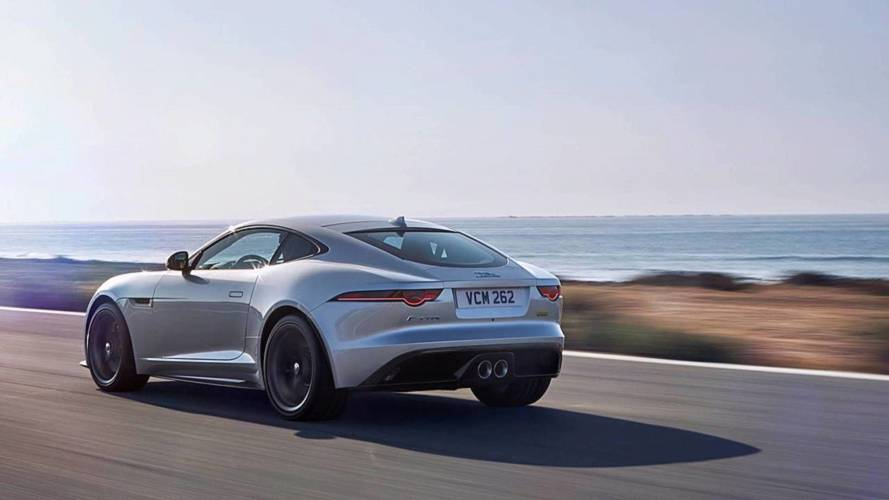Las 10 marcas de coches más fiables en 2018