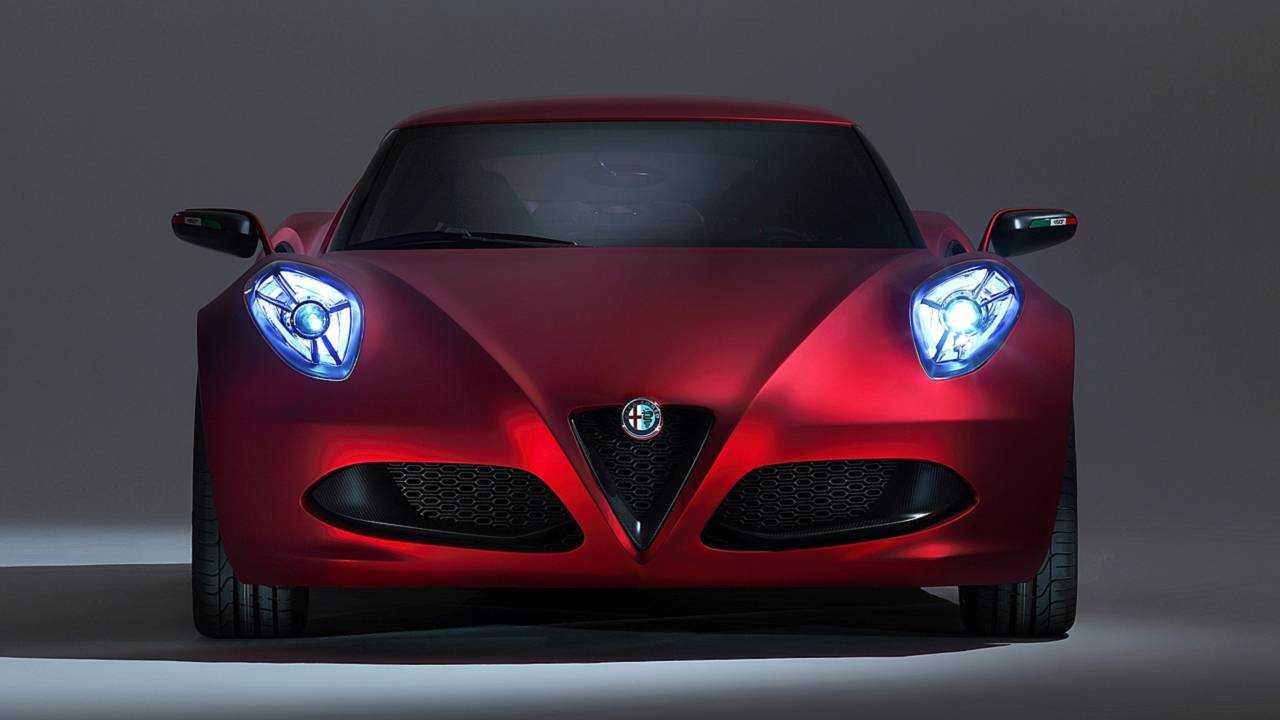 15 concept car diventate realtà
