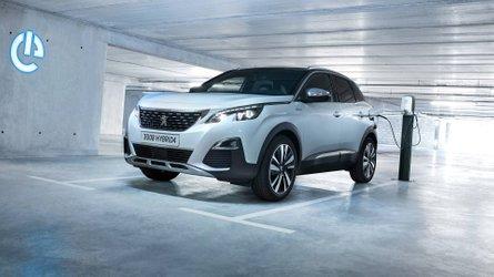 A Peugeot is leállítja a dízelmotorok fejlesztését