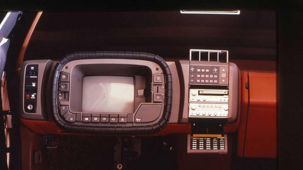 Mazda_MX_81_1981