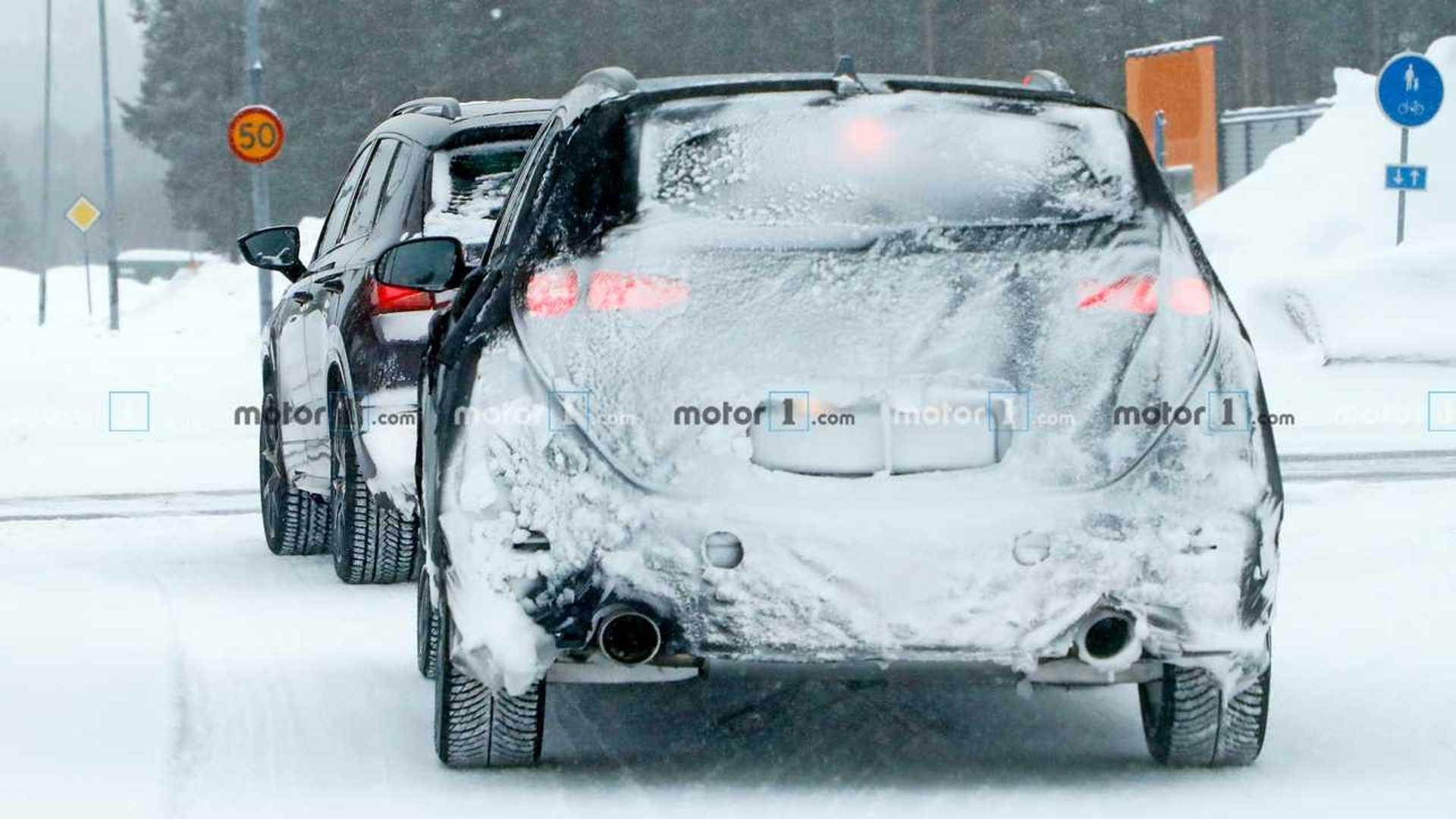 2021 Hyundai Kona restyling 27