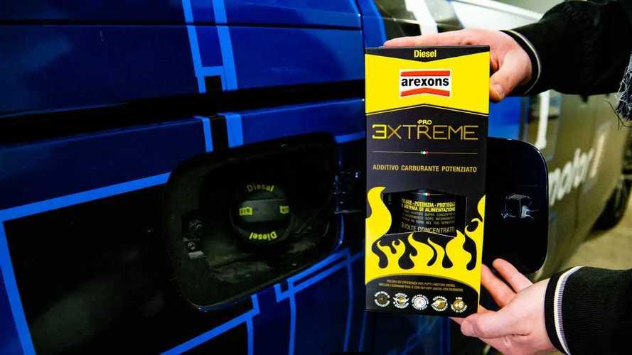 Manutenzione auto, come proteggere il motore dal freddo