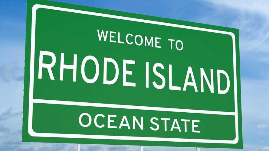 Best Rhode Island Car Insurance (2021)