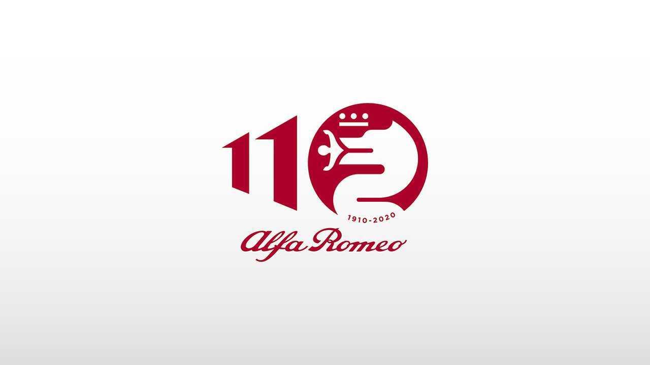 Alfa Romeo a 110 ans