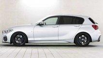 BMW M140i de Manhart