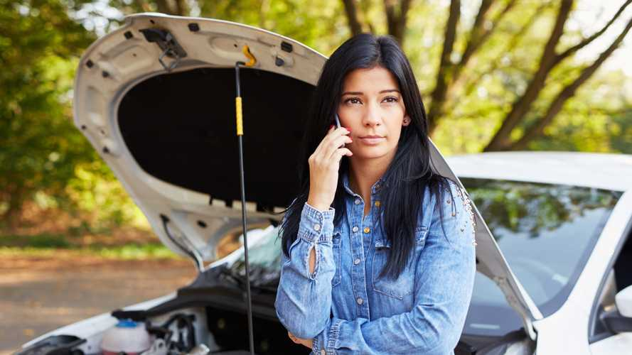 Mercury Car Insurance Review: An Inside Look