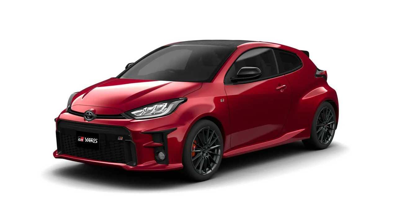 Kelebihan Toyota Yaris Gr Sport Harga