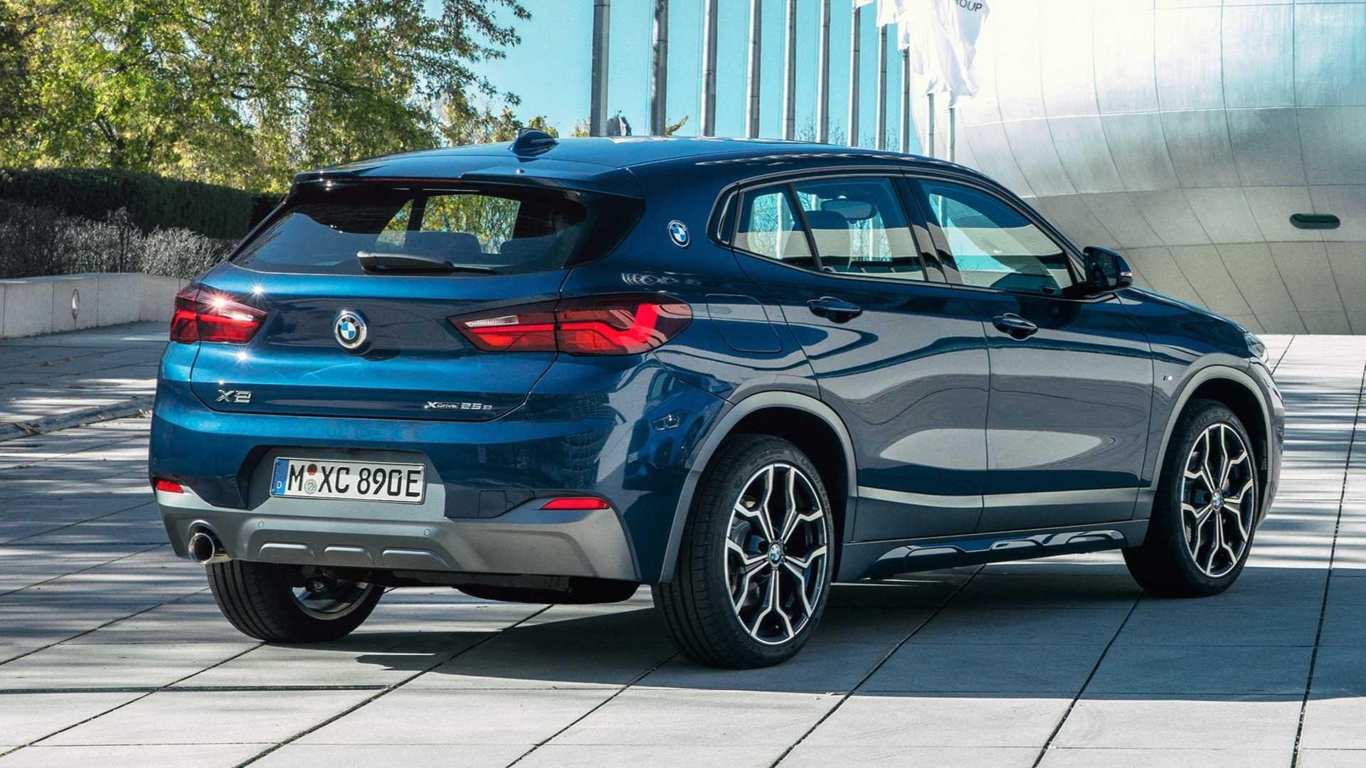 2017 - [BMW] X2 [F39] - Page 16 Bmw-x2-xdrive25e