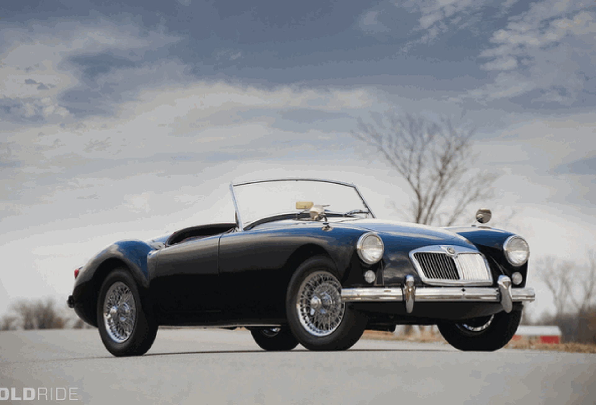 Cheap Sports Cars >> Cheap Fun Affordable Sports Cars From Every Era