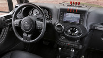 Jeep Crew Chief 715