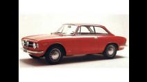 GT 1300 Junior 1966