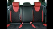 Seat Leon Cupra R JE Design