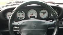 Porsche 959 Replikası