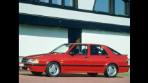 1989 - 9000 t16sport