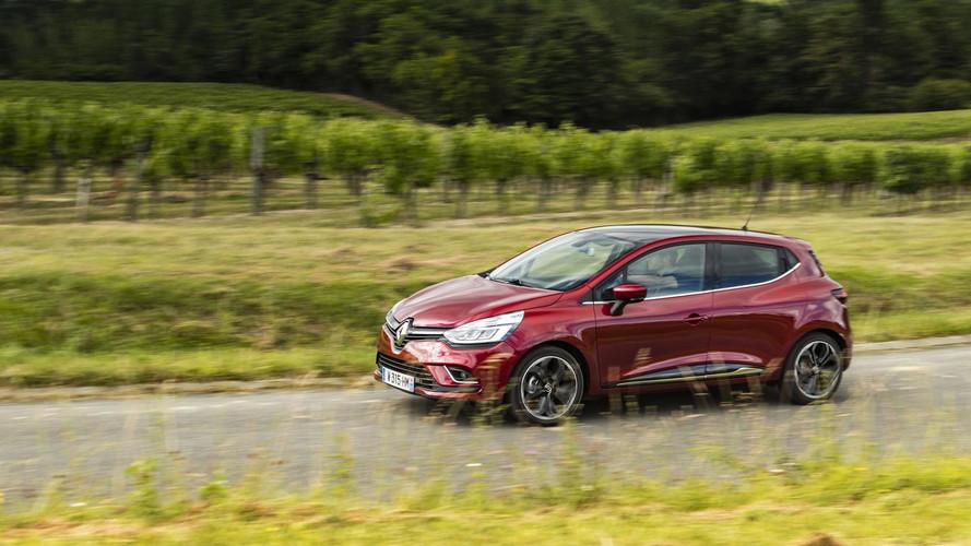 Le marché automobile français est en pleine forme