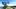 KTM desvela la Freeride E-XC 2018 y anuncia más modelos eléctricos