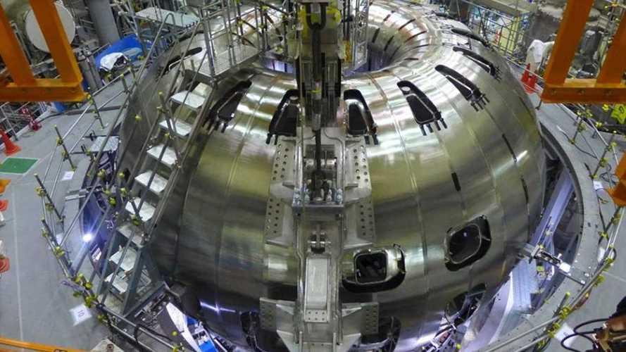 Enea: ecco il nuovo Centro italiano per la fusione nucleare