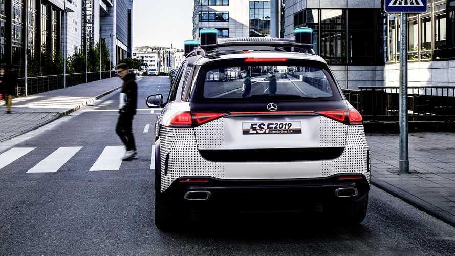 Realtà aumentata sulle auto: chi la offre e cosa fa