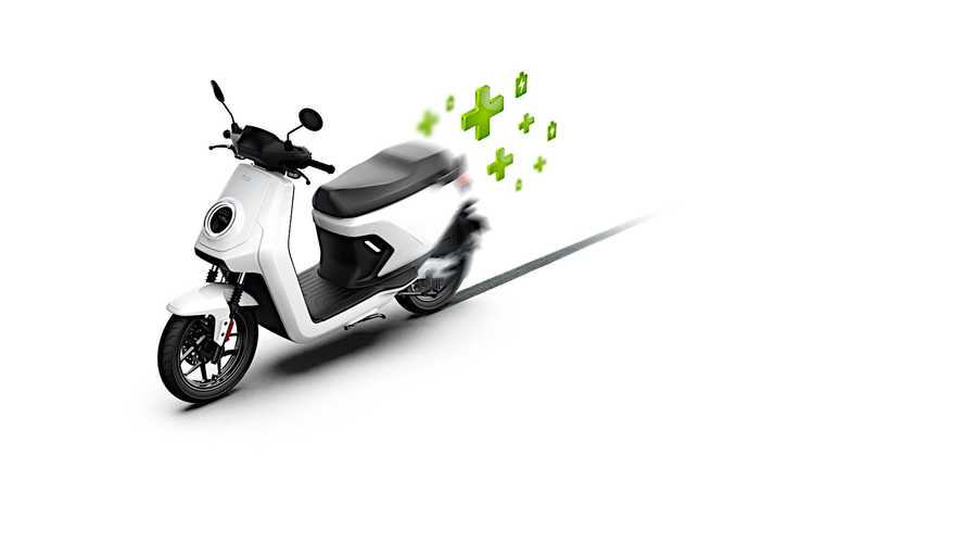 All The New Electric Motorcycles We're Expecting In 2021